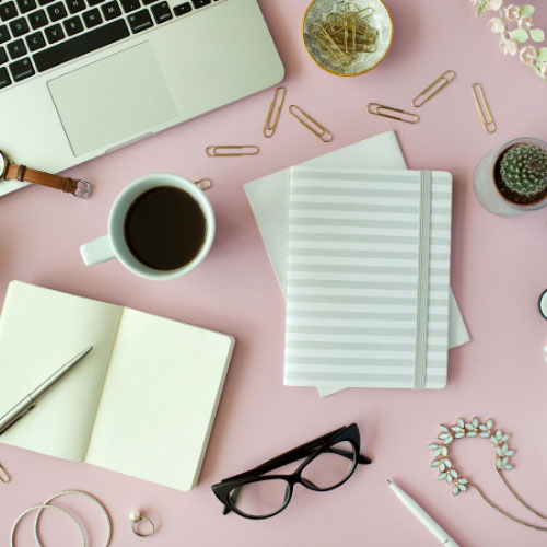 you should believe in your home office and personal workspace